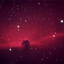 IC 434,                                Joachim