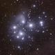 M45,                                jmfloater