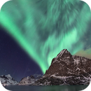 "Aurora - ""The Eye of Corona"",                                Gernot_Obertaxer"