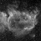 IC 1848,                                Felix