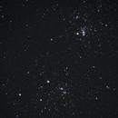 NGC 884 & NGC 869,                                Pavel (sypai) Syrin