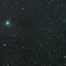 Iris nebula,                                JarmoK