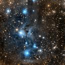 IC 2169,                                Mark