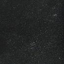 Perseus Widefield,                                Sigga