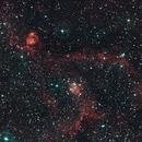 IC1805,                                Stefano Zamblera