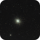 Messier 5,                                Lukasz Socha