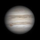 Jupiter 18/08/20 Anim_1,                                papatilleul