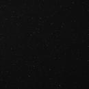 Space,                                Maxilo311