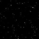 M96 M95 Mosaic,                                jerryyyyy