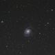 M101,                                FranckIM06