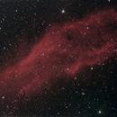 NGC1499,                                Ric