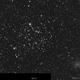 M35 & NGC2158,                                Gordon Hansen