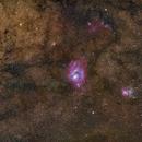 M8-M20-M21-6559,                                Paul Storey