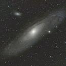 M31,                                kiel_christian