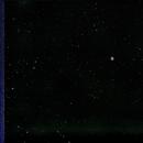 M57,                                cornyyy