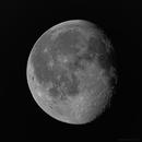 Mond 04.12.2020,                                Marcus Jungwirth