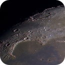 The Moon in Color again.,                                astropical