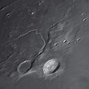 Aristarchus ( 24.02.2021),                                jp-brahic