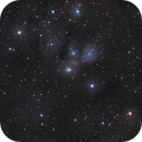 NGC2170,                                PVO