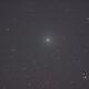 comet 46P/Wirtanen,                                Greg Ray
