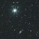 M109,                                Dgillick87