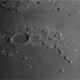 Plato & Vallis Alpes,                                Markus A. R. Lang...