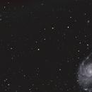 M101-2019-02-25,                                Dominique Durand