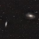 M81/M82,                                Valentin JUNGBLUTH