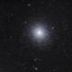 47 Tucanae (NGC104),                                Martin Mutti