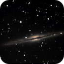 NGC 891,                                Konstantinos Stavropoulos