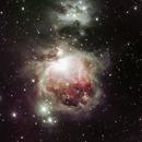 M42_HyperStar_image_nr.3_new_tone,                                Kenneth Hoynes