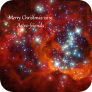 Merry Christmas everyone!,                                Rudy Pohl