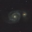 M51,                                William