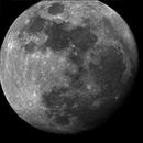 Luna 03-03-2015,                                dami