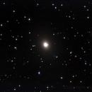 Messier 49 - M49,                                Fran Jackson