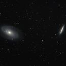 M81/M82,                                GregK