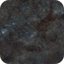 Perseus to Auriga NGC1528 NGC1582 ,                                msmythers