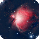 M42 - Jan 2013,                                Ross Lloyd