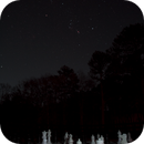 Chess Under Orion,                                Dave