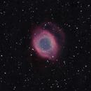 NGC7293 2015,                                antares47110815