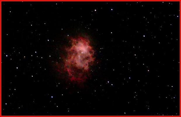 NGC7538,                                AlBroxton