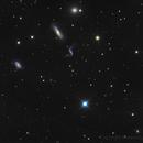 NGC3189,                                seasonzhang813