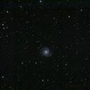 M74,                                Joerg Meier