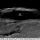 Pythagore 29/01/2018 625mm barlow 4 IR685 QHY5-III 178MM 70% Luc CATHALA,                                CATHALA Luc