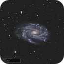 NGC4145,                                Alan_Beech