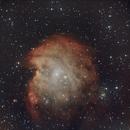 NGC2159,                                OhNo