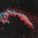 NGC 6992,                                casamoci