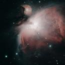 M42,                                adamyoder