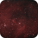 IC 2944 - 140622,                                Jorge stockler de moraes