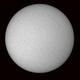 Sol 23-6-2020,                                Steve Ibbotson